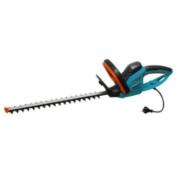 gardena easycut elektrische heggenschaar kopen