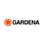 gardena snoeischaar
