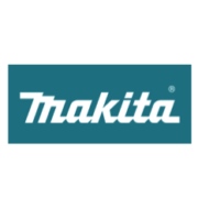 makita kettingzaag
