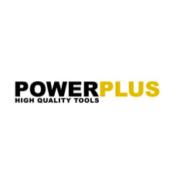 powerplus elektrische heggenschaar