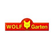 wolf garten snoeischaar